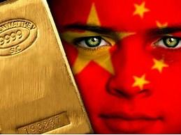 Trung Quốc với chiến lược dự trữ vàng