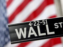 Phố Wall đón chờ tín hiệu kích thích từ Fed