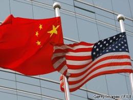 Quan hệ Mỹ-Trung sẽ phức tạp hơn khi Trung Quốc tăng trưởng chậm lại