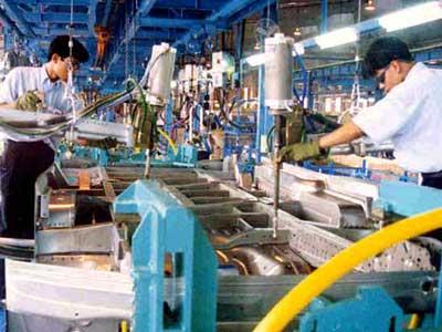 Bộ Công thương ban hành Chỉ thị tháo gỡ khó khăn cho doanh nghiệp