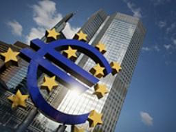 ECB cân nhắc mua không giới hạn trái phiếu cứu trợ khu vực