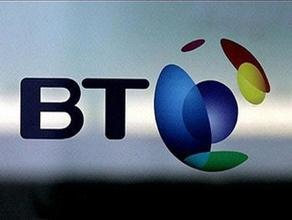 British Telecom muốn mở rộng hoạt động tại Việt Nam