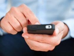 Apple lên tiếng về lỗi bảo mật SMS trên iPhone