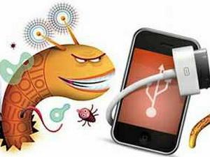 Phần mềm độc trên Android tăng gấp ba trong quý II