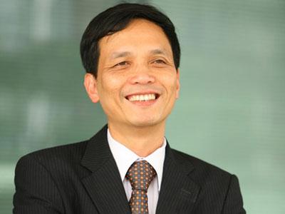 Ông Nguyễn Thành Nam làm Phó Chủ tịch Đại học FPT