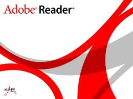 Google cảnh báo các lỗ hổng chưa được vá của Adobe Reader