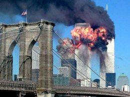 Nối lại phiên tòa xét xử vụ khủng bố 11/9