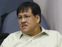 Philippines đã tìm thấy thi thể của bộ trưởng nội vụ