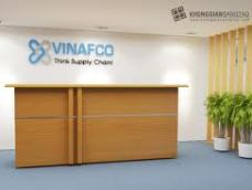 VFC đăng ký mua 2,84 triệu cổ phiếu quỹ