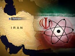 Iran dựa vào Armenia để lách lệnh trừng phạt của phương Tây