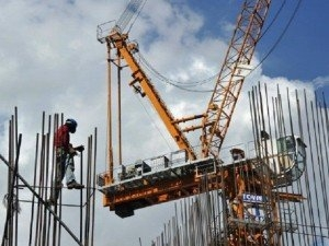 Kinh tế Philippines sẽ phát triển nhanh thứ 6 thế giới