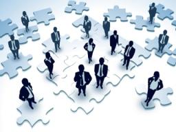 Công ty chứng khoán dự báo thị trường có thể phục hồi
