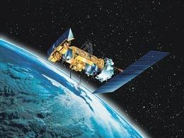 Myanmar chuẩn bị phóng vệ tinh quan sát lên quỹ đạo