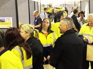 Australia cần 800.000 lao động trong 5 năm tới