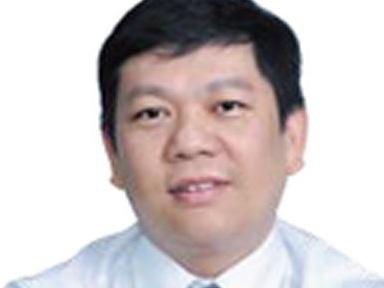 Ông Đỗ Minh Toàn tạm điều hành ACB thay ông Lý Xuân Hải