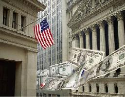 S&P cảnh báo kinh tế Mỹ suy thoái trở lại vào đầu 2013