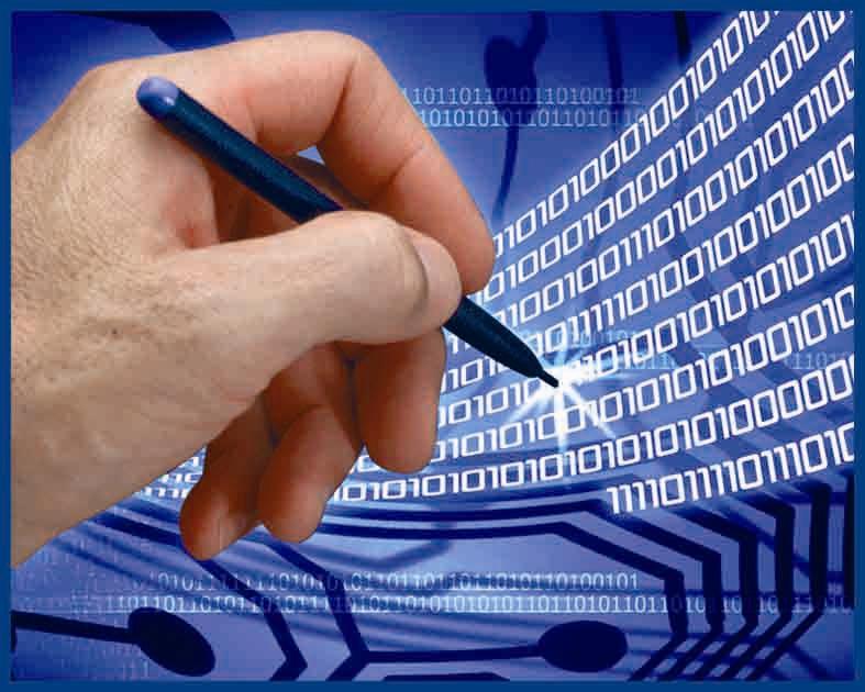 Sẽ ban hành nghị định mới về thương mại điện tử