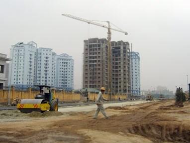 Hà Nội sẽ công khai, nhất quán các quy hoạch xây dựng