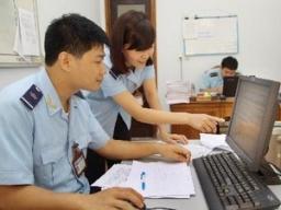 Hải quan Hà Nội tháo gỡ khó khăn cho doanh nghiệp