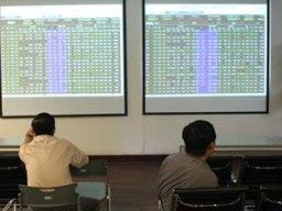 ETF đảo danh mục: Áp lực và cơ hội đối với nhà đầu tư