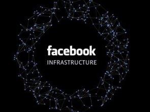 Facebook xử lí hơn 500 TB dữ liệu mỗi ngày