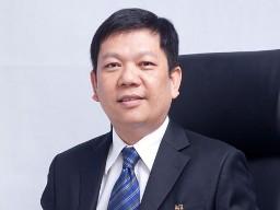 Ông Đỗ Minh Toàn chính thức làm Tổng giám đốc ACB