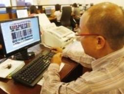 Thị trường chứng khoán mất 65.300 tỷ đồng trong 3 ngày qua