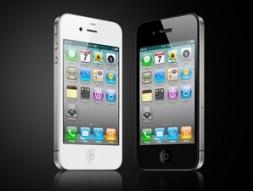 Sức bán iPhone tại Trung Quốc giảm gần một nửa
