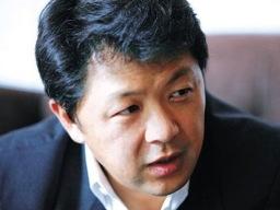 Andy Ho: Cơ hội đầu tư sẽ xuất hiện trong xu hướng xuống hiện nay