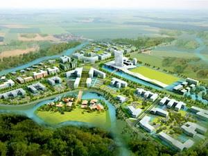 Việt Nam là điểm đến hấp dẫn mới cho lĩnh vực R&D