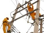 """VietinBank được phục vụ Chương trình """"Hỗ trợ phát triển chính sách cải cách ngành điện giai đoạn 2"""""""