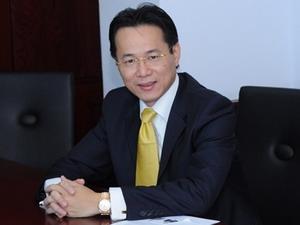 TTXVN: Nguyên Tổng giám đốc ACB bị bắt tạm giam 4 tháng
