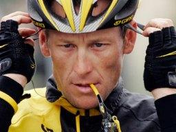 Lance Armstrong bị tước danh hiệu vô địch và cấm thi đấu suốt đời