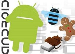 7 yếu điểm của điện thoại Android