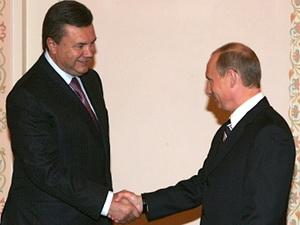 Nga và Ukraine thảo luận hợp tác trong khuôn khổ WTO