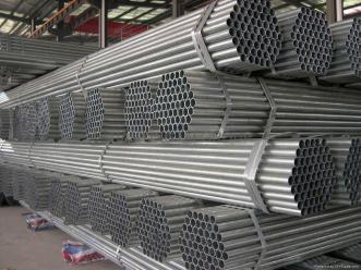 Trung Quốc sẽ chiếm 50% sản lượng thép toàn cầu 2012