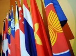 Hội nghị kinh tế ASEAN lần thứ 44 khai mạc tại Campuchia
