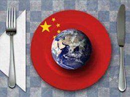 Trung Quốc đối mặt nhiều thách thức trong bối cảnh khủng hoảng