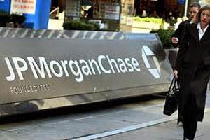 J.P.Morgan: Lãi suất sẽ giảm thêm ít nhất 2%