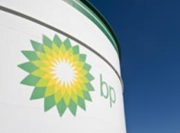 Xăng bẩn của BP Oil rúng động nước Mỹ