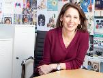 Yahoo bổ nhiệm vị trí giám đốc marketing mới