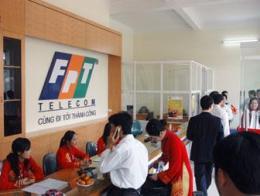 FPT gia nhập thị trường quảng cáo trực tuyến