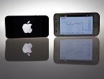 Samsung tiếp tục cấp linh kiện cho Apple dù thua kiện