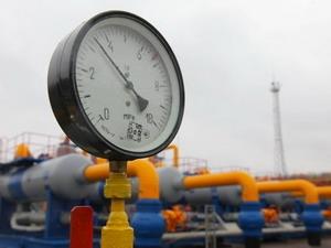 Nga-Bulgaria đạt thỏa thuận về dự án dẫn khí đốt