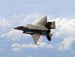 Doanh số bán vũ khí của Mỹ tăng kỷ lục trong năm 2011
