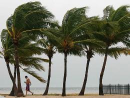 78% cơ sở sản xuất dầu thô ở vịnh Mexico đóng cửa do bão