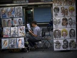 Thêm một khu vực của Tây Ban Nha xin cứu trợ tài chính khẩn cấp