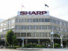 Sharp tiếp tục cắt giảm 2.000 nhân viên tại Nhật Bản