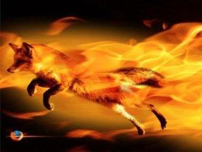 Mozilla chính thức ra mắt Firefox 15 với nhiều cải tiến