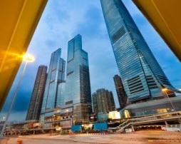 Trung Quốc chật vật với mô hình tăng trưởng mới